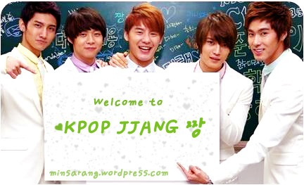welcometokpopjjang