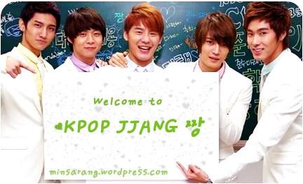 welcometokpopjjang